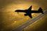 Специальные «кругосветные» авиатарифы