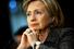 5. Хиллари Клинтон