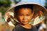 Усыновить ребенка из Вьетнама