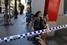 Жители Сиднея, которые оказались свидетелями вооруженного захвата заложников