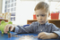 Научите ребенка копить на определенную цель
