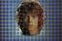 Space Oddity, David Bowie, $4700