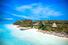 Остров Муша Кей, Багамы