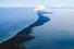 Балтийское море (Балтийская коса)