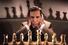 IBM vs Гарри Каспаров