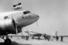 Старейшая в мире авиакомпания