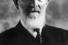 Отец инженерии Роберт Бош