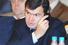 Андрей Бокарев – Vertu, iPhone6