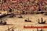 Жозе Сарамаго, «История осады Лиссабона» (издательство «Азбука»)