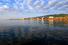 Каспийское море (Дербент)