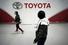 6. Toyota