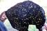 Метеорит Бренхам, цена договорная