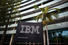 7. IBM