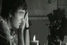 Фильм «Городской романс», 1970 год