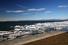 Берингово, Чукотское и Восточно-Сибирское моря (Чукотка)