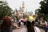 8. Disney