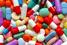 Принимайте препараты с мелатонином