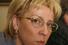 Елена Лукьянова, профессор юрфака МГУ, член КПРФ, адвокат, член Общественной палаты