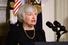 Джанет Йеллен — первая женщина-глава ФРС