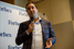 Член жюри Андрей Романенко, основатель Qiwi, управляющий партнер Run Capital