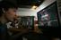 Южная Корея выходит на мировой рынок игр
