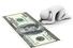 1. Невыплата, задержка, незаконное снижение компенсации, неоплачиваемые переработки (22%)