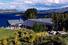 Puyuhuapi Lodge&Spa (Чили)