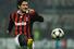 7. AC Milan