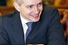 Александр Кибовский: охрана памятников