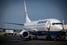 «Оренбургские авиалинии»