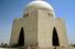 Мазар-э-Куаид (Карачи, Пакистан)