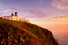 Sumburgh Lighthouse (Великобритания)