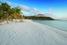 Багамский Рай (Багамы)