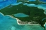Биг Дарби (Багамы)