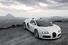 Автомобиль Bugatti Veyron Grand Sport