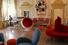 Byblos Art Hotel Villa Amistà,  5* (Верона, Италия)