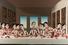 Цзэн Фаньчжи «Тайная вечеря» — $23,3 млн