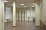 Центр йоги Айенгара