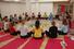 Центр йоги «Прана»