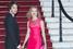 Французский миллиардер Антуан Арно и модель Наталья Водянова