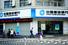 2. China Construction Bank