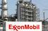 9. ExxonMobil