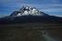 Килиманджаро — 5895 м