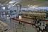 Аэропорт имени Кеннеди, Нью-Йорк, США (2 голоса)