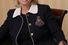 Наталия Воробьева - единственная на сегодня женщина в руководстве крупного туроператора