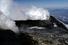 Этна — 3340 м