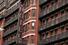 Hotel Chelsea (Нью-Йорк)