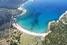Греческий остров (Греция)