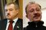 Владимир Гридин — Михаил Федяев