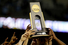 «Финал четырех» Студенческой баскетбольной лиги (NCAA)